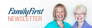 fam-first-news